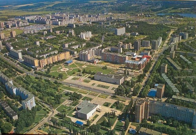 сайт знакомств в железногорске курская область